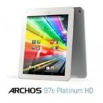 97b-Platinum-HD