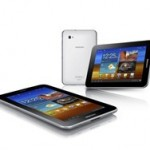 GALAXY Tab 7.0 Plus Product Image (6)