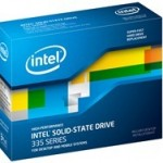 Intel_SSD_335_reseller_box