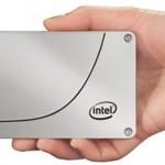 Intel_SSD_DC_S3700_Handshake