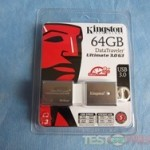 Kingston DTU 01