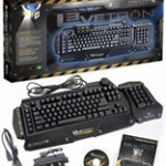 Levetron Keyboard Combo Photo by AZiO (low-res) (1065x1280)