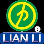 Lian-Li-logo_20