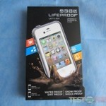 LifeProof01