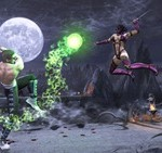 MK9_360_JohnnyCage_ForceBall_Millena_LeapingKnife_Pit_I_WEB