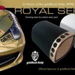 NYNE Cruiser Royal Series