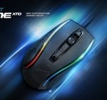 ROCCAT-Kone-XTD_PressPic_Artwork_02