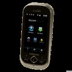 SamsungSuede1_540x405