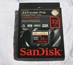 Sandisk01