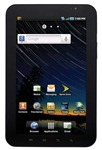 Sprint_Galaxy_Tab_front