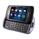 Swift_Phone