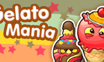 VB_gelato_banner-200-90