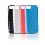 XtremeMac_Tuffwrap_cases_photo