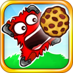 aiko_firststeps_app_icon
