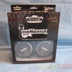 amPhones01