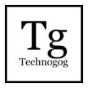 tglogo-128