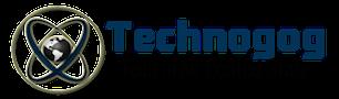 Technog