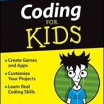Coding_For_Kids_For_Dummies_Cover_Image
