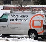 Comcast_service_van