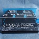 Life Jacket 01