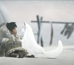 NeverAlone_E-Line_screensho