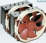 Noctua-NH-D15-CPU-Cooler-17-500x292