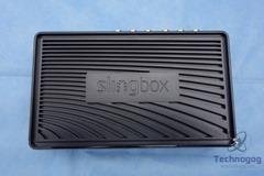 Slingbox 10