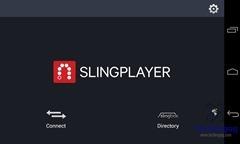 Slingbox 31