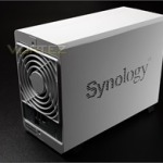 synology ds215j review - intro