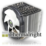 vorschau_Thermalright_Macho_Rev_B_2
