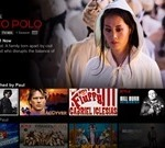Netflix_Home_Screenshot