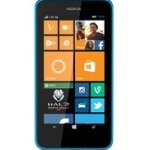 Nokia_Lumia_635_blue_front_Uploaded_thumb.jpg