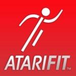 atarifit