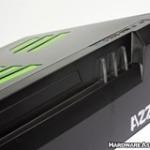 azza_z_glam