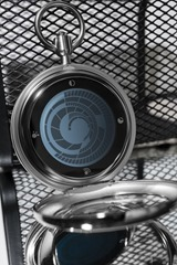 kisai_vortex_pocket_watch_from_tokyoflash_japan_05