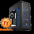 thermaltake_core_v71_gehaeuse_vorschau_small