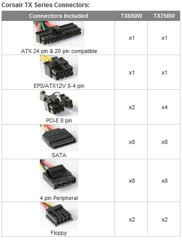 trailer wiring harness colors with Wiring Diagram For 2 Pin Flasher Relay on Ether Wiring Harness Color furthermore Ford Paint Color Code Location as well Trailer Hitch Wiring Diagram also Logic Diagram Of Ic 7447 further Wiring Diagram For 2 Pin Flasher Relay.
