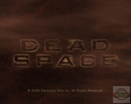 dead(2)