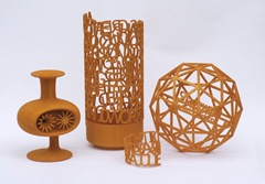 Terracotta Look Strong and Flexible 2