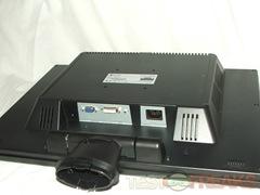 DSCF7529