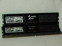 DSCF9493