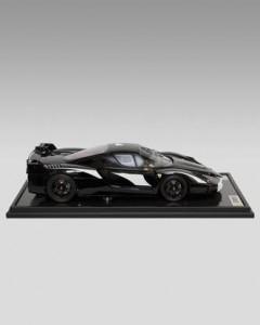 FerrariModel