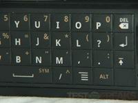 DSCF7502