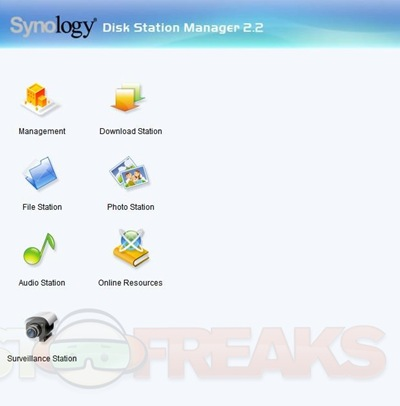 synology4