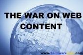 thumbs_war-web[1]