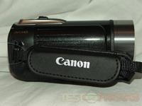 canon10