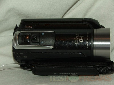 canon11
