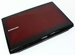 samsung_r580_preview[1]