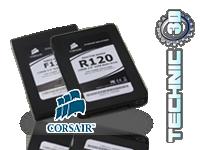 vorschau_corsair_ReactorForce120_2[1]