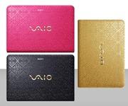 Sony VAIO VPCEA290X-S